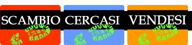 icona bacheca