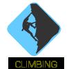 icona climbing