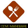 icona dove mangiare