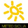 Icona meteo sicilia